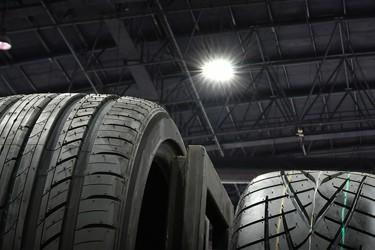 alex service vente pneus