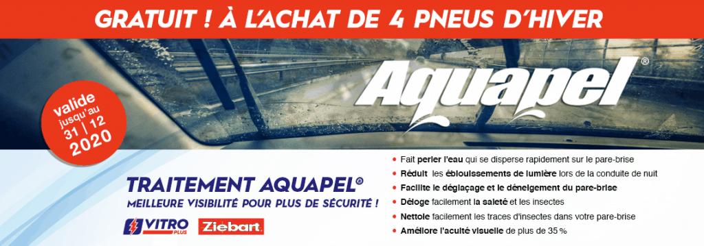 promo aquapel 1140x400 1