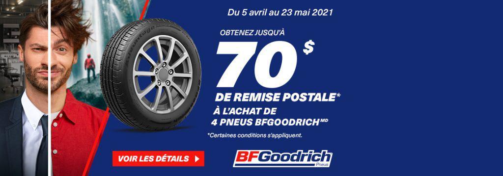 FR 1140x400 BFG SpringPromo 2021