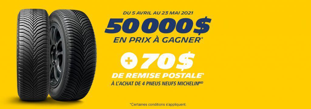 FR 1140x400 MIC SpringPromo 2021 70