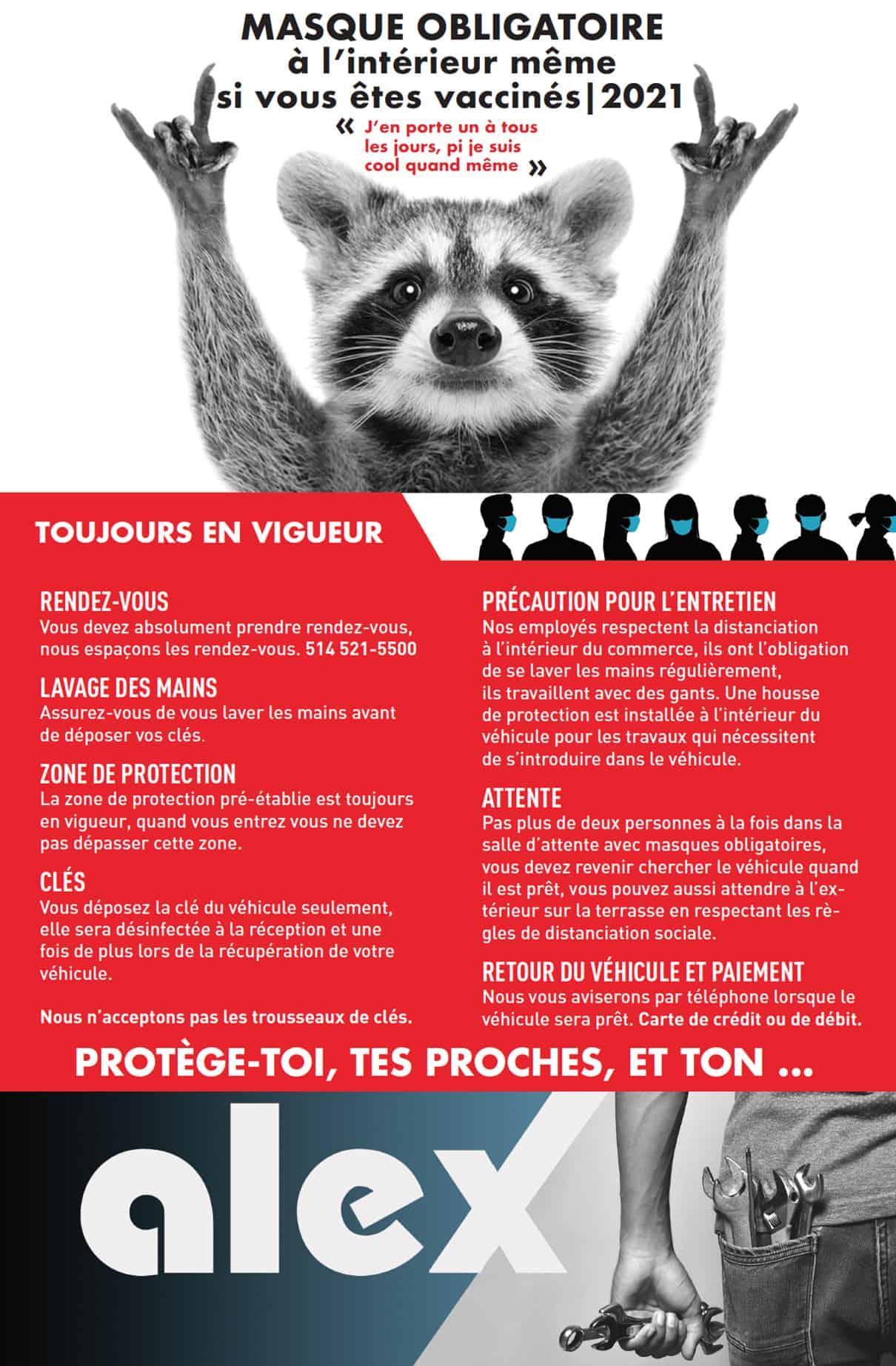 masque2021a copy 1